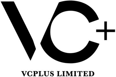 vcplus